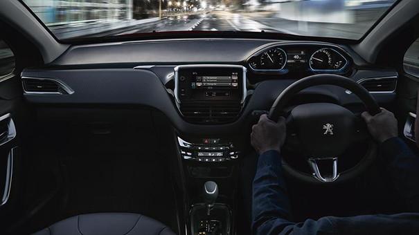 Peugeot India – No More U-Turns Please !   World Auto Forum